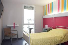 chambre lyon chambre clinique du parc à lyon 69