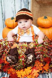 baby boy tie from gabriel vogel 9 loveitsomuch