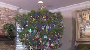 Christmas Tree Stores In Nj Family Has Been Using The Same Real Christmas Tree For 34 Years
