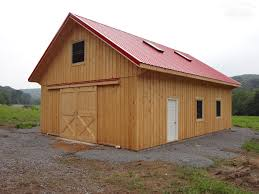 custom barns keystone wooden barns u0026 car garages