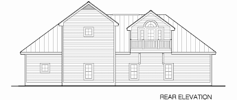 home plans with rv garage 49 beautiful images of house plans with rv garage home house floor