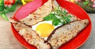 recette cuisine bretonne 15 desserts typiques de bretagne cuisine az