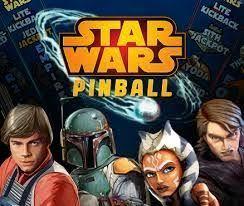 wars pinball 3 apk wars pinball 3 apk v3 0 1 mod android free