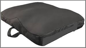 all that you should know about gel seat cushions for wheelchairs