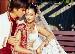 wedding dress mp3 top best wedding songs mp3 free indian