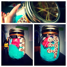 diy gift present i m gonna make these for my cousins for