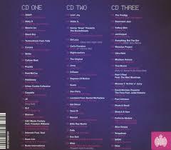 anthems 90s amazon co uk music