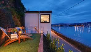 Shaldon Holiday Cottages by Coastal Shaldon Self Catering