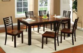 Buy Dining Table Malaysia Real Wood Dining Table U2013 Rhawker Design