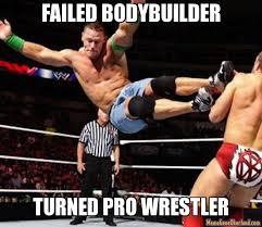 Meme Generator Pro - wrestling memes pro wrestler meme gene okerlund wwe