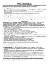 bbb resume writing services help san antonio customer service representative resume in san antonio tx