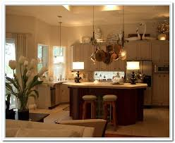 home and decore tips for kitchen counters decor home and cabinet reviews top