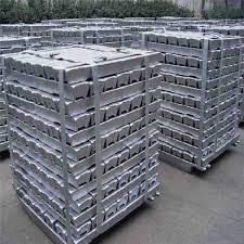 alum prices aluminium ingot price aluminium ingot price suppliers and