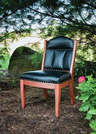 Low Back Beach Chair Oakwood Furniture Amish Furniture In Daytona Beach Florida