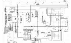 2002 toyota camry wiring diagram 2009 toyota matrix fuse diagram toyota wiring diagram for cars