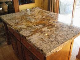 how do i design my kitchen kitchen countertop types megan hess countertops options following
