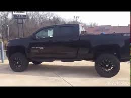 for sale colorado 2016 lifted colorado z71 and its for sale sold