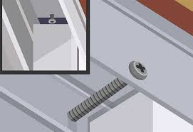 Awning Window Lock Measures To Keep Your Windows Secure At The Home Depot