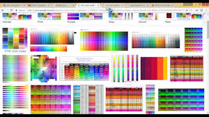 wapka mobi how to create a website css design without css code