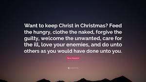 hope quotes gandalf christmas christ inspirational quote steve maraboli the best