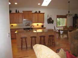 kitchen island with attached table kitchen exquisite fabulous portable kitchen island on kitchen