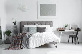 mattress firm best mattress prices top brands same day delivery