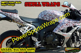 cbr 1000 wrap archives powersportswraps com