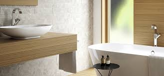 inspired bathroom create a spa inspired bathroom