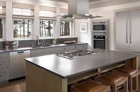kitchen cabinets orlando fl exquisite statewide cabinets inc kissimmee kitchen on orlando find