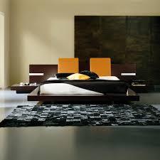 win floating platform bed with lights ltdonlinestores com