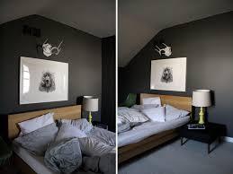 wonderful dark grey bedroom walls 18 with a lot more home best dark grey bedroom walls 63 regarding small home decor inspiration with dark grey bedroom walls