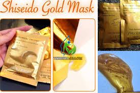 Jual Masker Naturgo naturgo gold masker lumpur emas anti komedo toko herbal