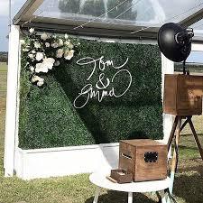 diy wedding backdrop names best 25 flower wall wedding ideas on flower backdrop