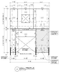 Sip Panel Homes Golden Bear Construction