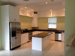 Cabinet Refacing Naples KItchen Cabinets Naples FL Cabinet Makers - Kitchen cabinets maker