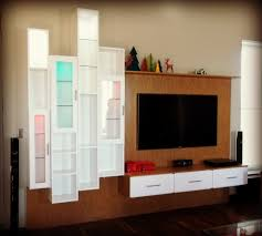 Living Room Center by Astounding Floating Entertainment Center Decorating Ideas Gallery