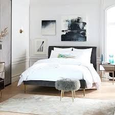West Elm Bedroom Furniture Sale Westelm Bedroom West Elm Bedroom Inspiration Openasia Club