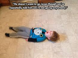 Funny Toddler Memes - 35 kids crying for hilarious reasons funny gallery ebaum s world