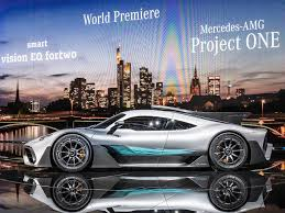 paramount marauder vs hummer amg project one to be built in the uk pistonheads