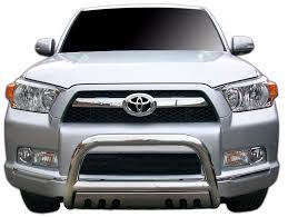 running boards side steps nerf bars for toyota 4runner sr5 sport