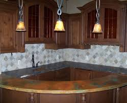Discount Apron Front Kitchen Sinks by Notable Snapshot Of Nautical Kitchen Rugs Cool Remodel Kitchen