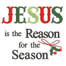 jesus is the reason for the season filled machine embroidery design digitized pattern 700x700 jpg