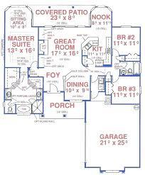 plan floor single level home floor plans floor plan first story single level