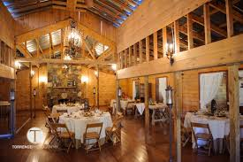 cheap wedding venues in nc top barn wedding venues carolina rustic weddings