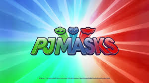 pj masks catboy takes control owlettes wrongs sneak peek