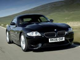 bmw cars com bmw z4 m convertible models price specs reviews cars com