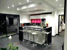 cuisine pas chere ikea meuble central de cuisine meuble central cuisine pas cher ilots