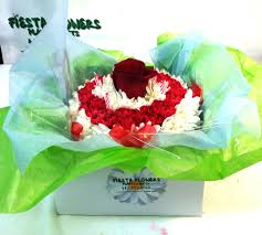 same day birthday delivery same day delivery birthday cake flowers plants gifts