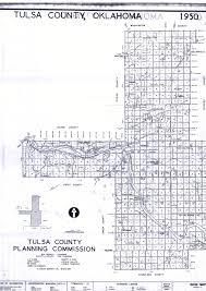 tulsa airport map maps the tulsa city council
