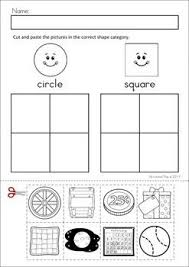 preschool literacy worksheets 72 best preschool images on teaching ideas